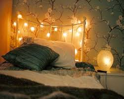 Romantic Bedroom Ideas For Valentines Day Romantic Bedroom Designs Best Ideas About French Bedroom Decor On