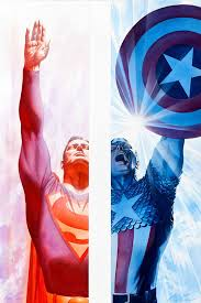 wallpaper captain america samsung napowrimo 2013 days 13 14 superman and captain america the