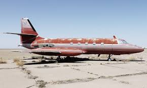 elvis plane elvis presley s jet auction cool material