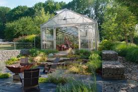 Backyard Greenhouse Diy Choosing A Greenhouse Hgtv