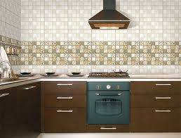 Kitchens Tiles Designs Tiles For Bathroom Kitchen Designer Tiles Bath Fittings Tiles With