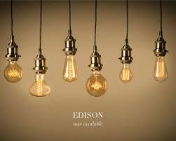 buy light fixtures online buy exclusive lighting online in india decoratives furnishings