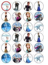disney frozen themed shrinkles ice play diy jewellery diary