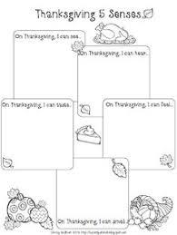 turkey thanksgiving graphic organizer graphic organizers school