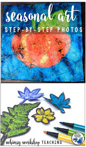 308 best art in the elementary classroom images on pinterest