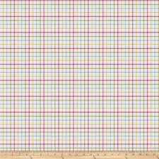 Plaid Home Decor Fabric 28 Plaid Home Decor Fabric Blue Plaid And Bug And Flower