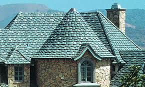 Flat Tile Roof Products Auburn Tile Inc Concrete Roof Tile For Custom Homes