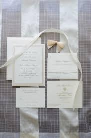 carlton wedding invitations 477 best wedding invitations stationery images on