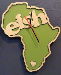 Laser Cutting Wood South Africa by 106 Best Laser Cutting Images On Pinterest Laser Cutting Crafts