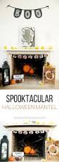 2413 best i boo images on pinterest halloween stuff holiday