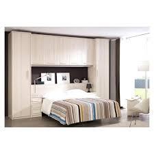 chambre adulte pas chere armoire chambre adulte pas chere cher dressing bois massif en