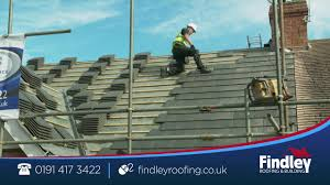 Findlay Roofing Complaints by Finley Roofing U0026 Image May Contain Cloud Sky Tree And Outdoor