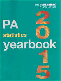 yearbook publishers a chat about those uk publishers association numbers