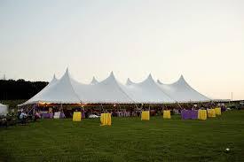 tent rentals pa tent rentals carlisle party rentals carlisle tent rentals