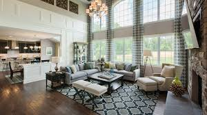design home interiors montgomeryville lansdale pa new homes for sale preserve at worcester