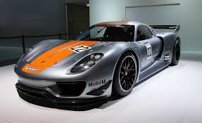porsche cajun porsche all but confirms plans for a mid engine supercar to slot