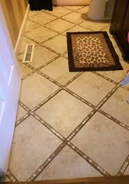 bathroom replacing bathroom floor tiling bathroom floor