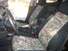 car seat covers for honda accord camouflage seat covers decor auto