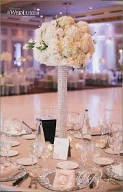 Metal Vases For Centerpieces by Tall Metal Vases For Wedding Centerpieces Home Design Ideas