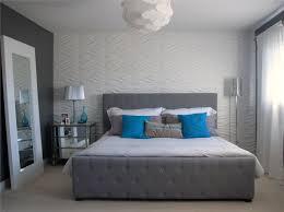 Home Decor Websites Canada by 3d Wall Decor Panels Shenra Com