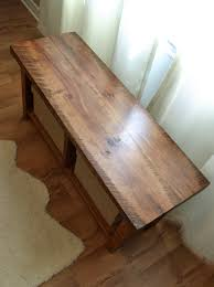 reclaimed 34 reclaimed wood furniture ottawa valley