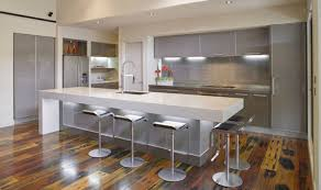 kitchen rare kitchen island furniture ideas beguile kitchen