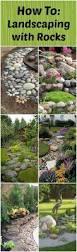 landscaping ideas garden avivancos com