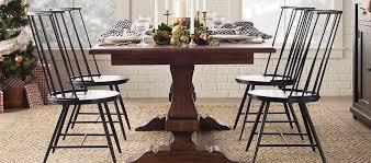kitchen u0026 dining room furniture birch lane