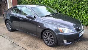 lexus glacier frost white blue pearl 2nd gen is 250 350 350c official rollcall welcome thread page