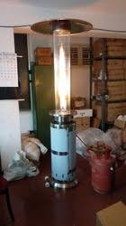 Glass Tube Patio Heater Patio Heaters Manufacturers Suppliers U0026 Traders Of Patio Heaters