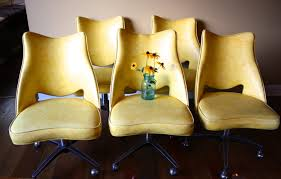 Kitchen Chairs With Rollers Chairs Chairs Peggy Kitchen With Rollers Rolling Casters Its All