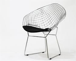 Furniture Stores Modern by Best 25 Modern Furniture Stores Ideas On Pinterest Furniture