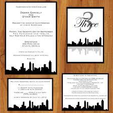 wedding invitations atlanta wedding invitations atlanta wedding invitations atlanta and your