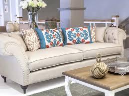 Wohnzimmer Ideen Landhaus Couch Landhausstil Aktueller Auf Wohnzimmer Ideen In Unternehmen