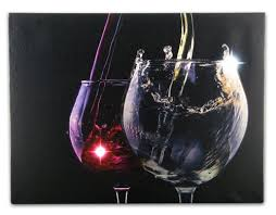 top 15 for best wine decor