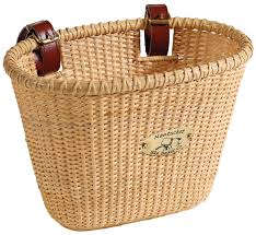 baskets for kids nantucket bike basket co lightship child oval basket ride