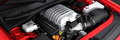 hellcat engine block dodge challenger hellcat australia right hand drive conversion