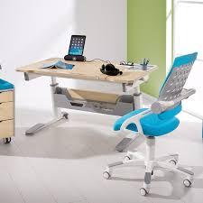Schreibtisch 2 50 Meter Paidi Set 10 Schreibtisch Marco 2 Gt Dekor U0026 Stuhl Pepino Im
