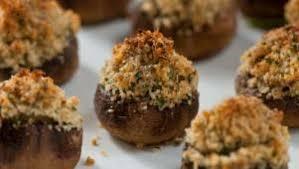 giada s italian inspired thanksgiving food network shows