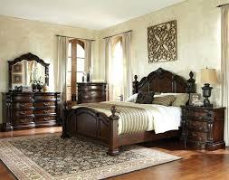 harrison bedroom set u2013 apartmany anton
