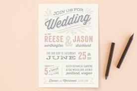 wedding invitation phrases wedding invitations exles wedding invitation design