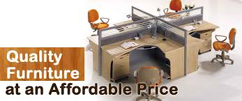 Used Office Furniture San Jose Used Office Furniture Mountain - Used office furniture sacramento