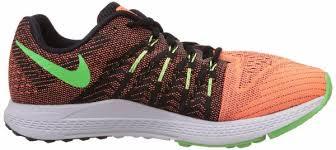 Sepatu Nike Air 10 reasons to not to buy nike air zoom elite 8 may 2018 runrepeat