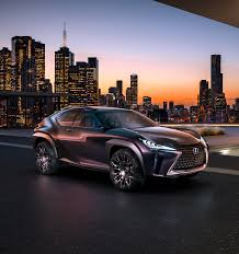 lexus nya hybrid nx 300h 2018 lexus ux suv specs concept and rumor stuff to buy