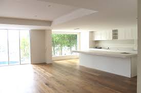 open plan flooring enchanting floating floor for kitchen how lay laminate kitchens