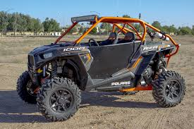 rzr cages rzr xp 1000 cages polaris rzr forum rzr forums net