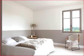 chambre peinte id e couleur chambre adulte avec decoration interieur chambre adulte