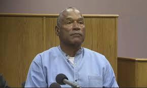Oj Meme - twitter reacts to o j simpson s parole hearing