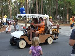 halloween spirit store concord ca 104 best halloween camp decor images on pinterest golf carts