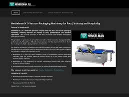 client portfolio web design armagh web development ireland
